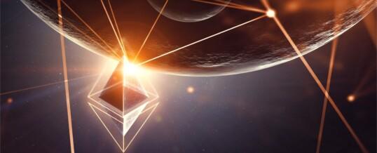 Dva ključna činiteja potrebna da kripto promijeni svijet