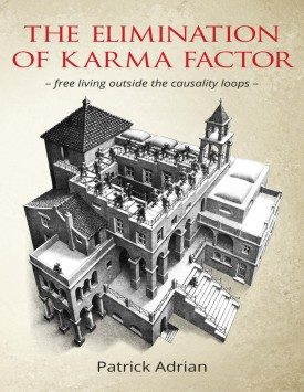 The Elimination of Karma Factor