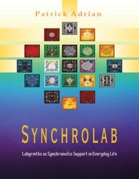 Synchrolab – labyrinths as synchronicity generators