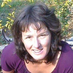 Anja Bošnjak