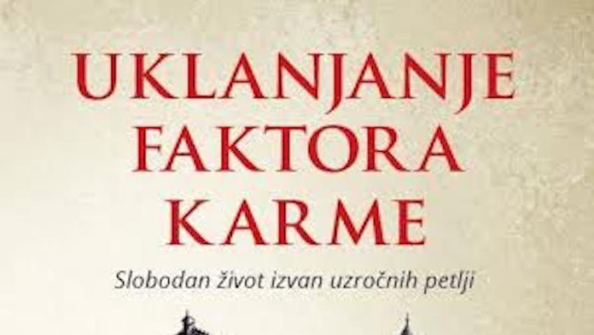 """Kiću napisala Rada Jekić jer su je uhvatili """" in flagranti"""" kako pjeva Kićinu pjesmu, a dugo se."""