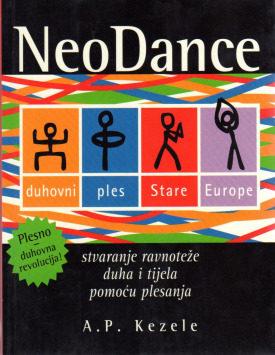 Neodance