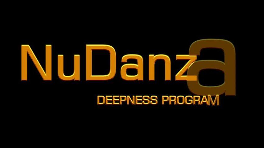 NuDanza oslobađa!