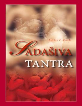 Sadashiva tantra