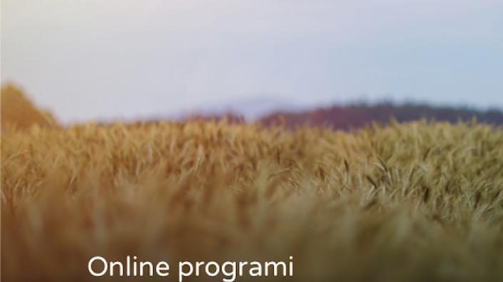Online seminari – najčešća pitanja