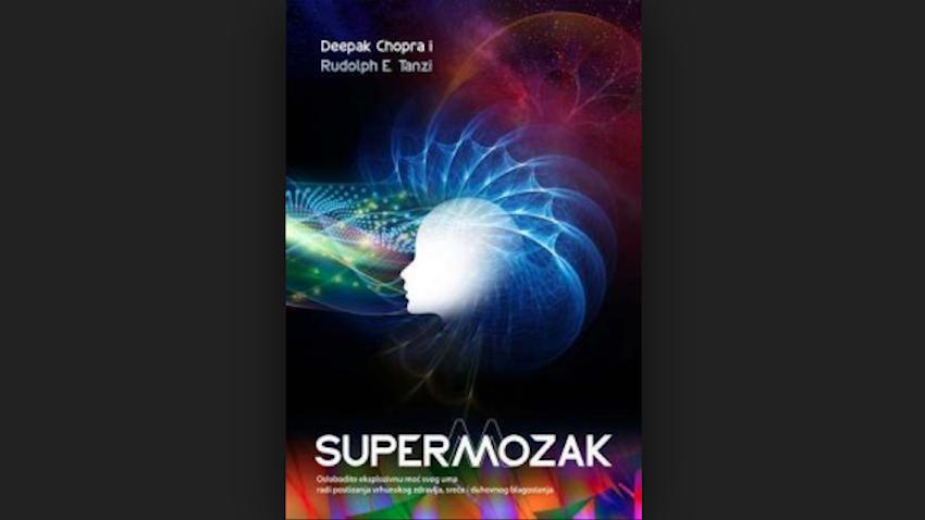 Supermozak