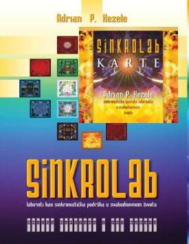 Sinkrolab