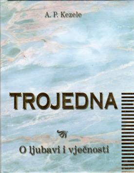 Trojedna
