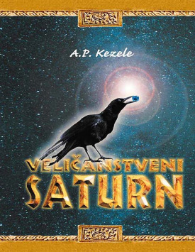 Veličanstveni Saturn