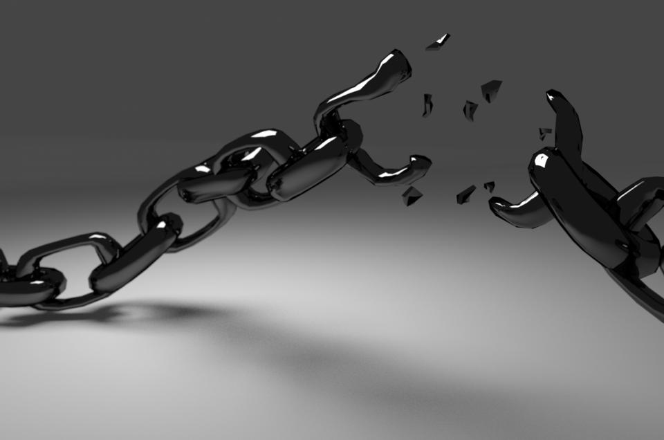 Odabrani članci o dekonstrukciji iluzije