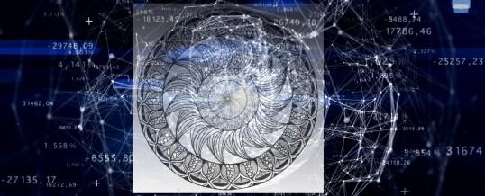Priključite se kriptoupaji