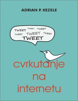 Cvrkutanje na internetu