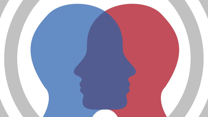 Istraživanje puteva do duhovne empatije