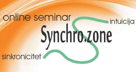 Uđite u Synchro.zonu