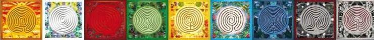 inner header labyrinths web