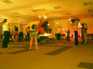 ples svijesti pic
