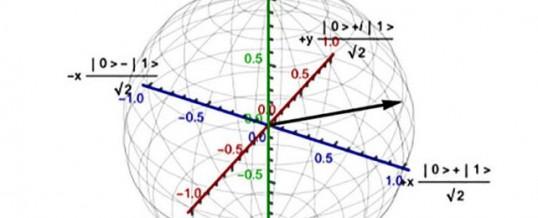 Opasnost zvana kvantni kompjuter